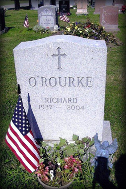 "monument singles & personals Granite & marble monuments  commonly referred to as ""headstones"" is the typical type monument that comes in a variety of sizes to accommodate single,."